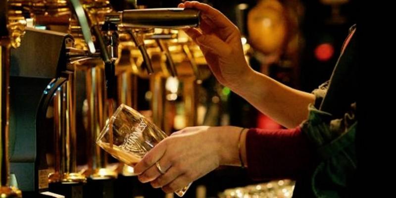I migliori pub irlandesi a Firenze per una serata tra pinte di Guinness e freccette