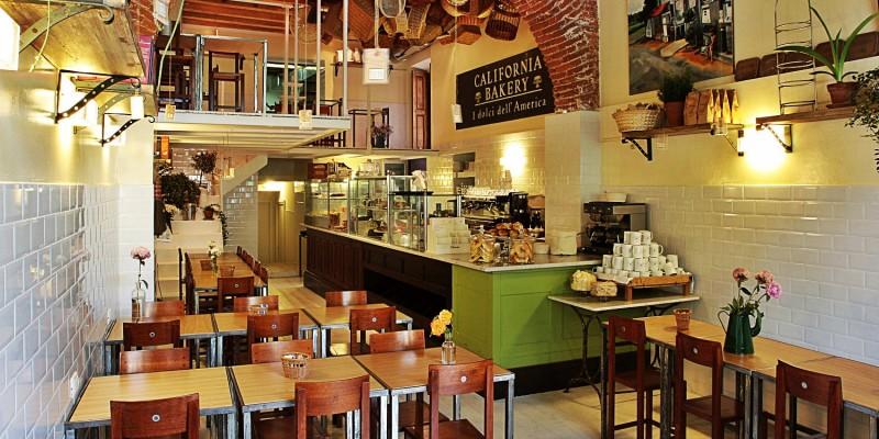 I 6 migliori club sandwich di Milano