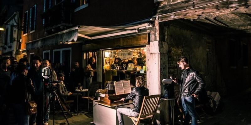 I 10 aperitivi da non perdere questo autunno in Veneto