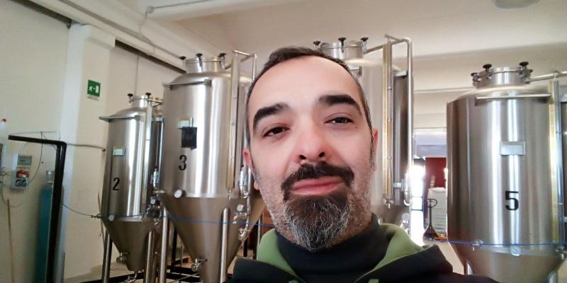Birralab: anche in Puglia la birra artigianale è di qualità