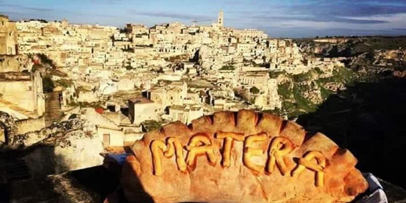 La classifica dei ristoranti economici a Matera