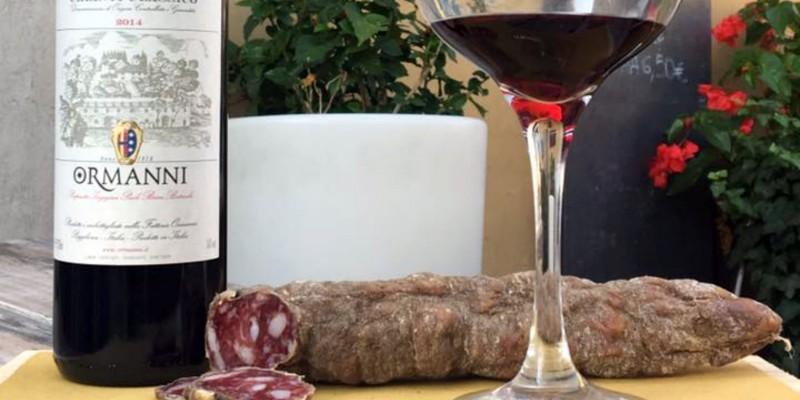 Tapas per l'aperitivo a Brescia e provincia