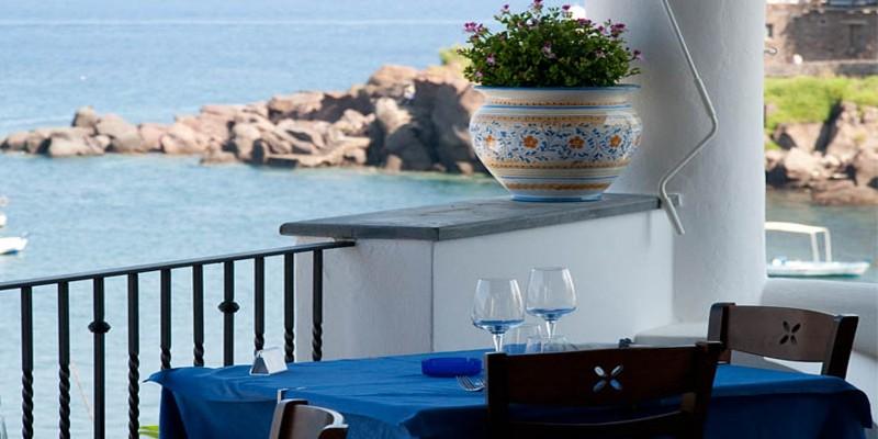 5 Locali eleganti e romantici di Lecce e provincia dove portarla e fare un figurone