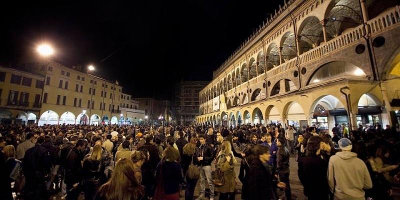 Il preserata a Padova: tradizione e qualità