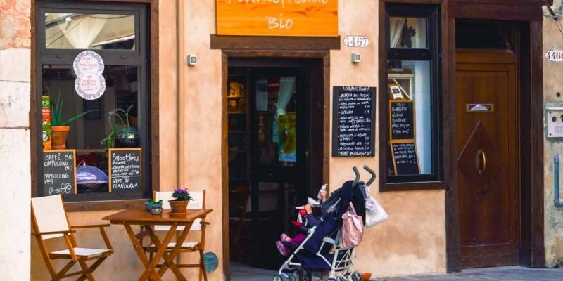 4 nuovi locali a Venezia dove non sei ancora stato