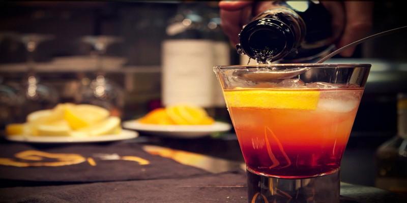 L'aperitivo a Bergamo, 5 posti da provare in provincia e tutti i buoni motivi per farlo
