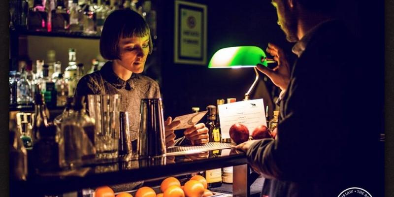 Cocktail di fine serata: i migliori indirizzi per il bicchiere della staffa in Veneto