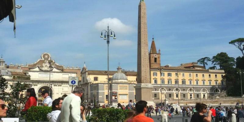 I migliori caffè di Roma, eleganza tra storia e leggenda