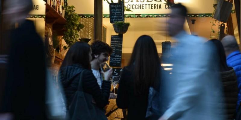 I 10 nuovi locali top per l'estate 2016 in Veneto