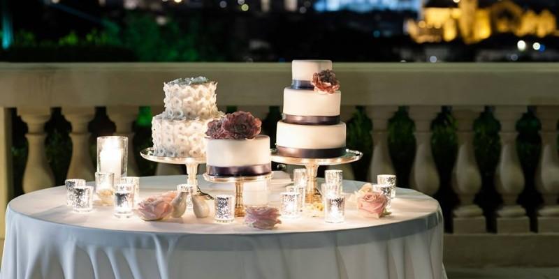 5 consigli per le tue torte personalizzate a Firenze se sei una frana nei dolci