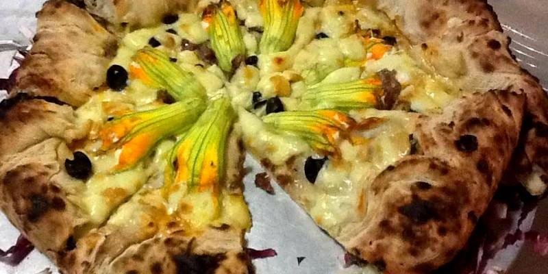 La pizza è sempre la pizza: quartiere per quartiere, 10 indirizzi da segnare a Roma