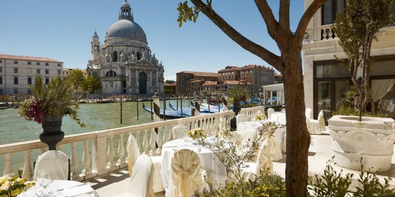 5 posti unici per una Pasqua da sogno a Venezia