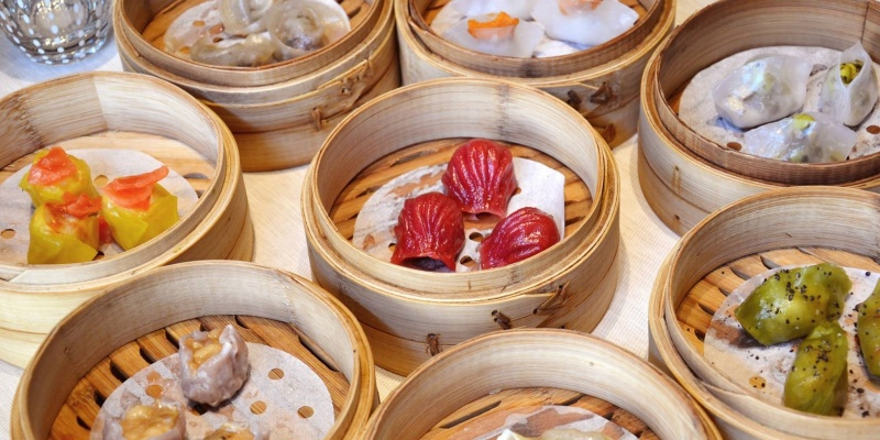 Matti di dumpling: dove mangiare a Milano i ravioli che hanno conquistato il mondo