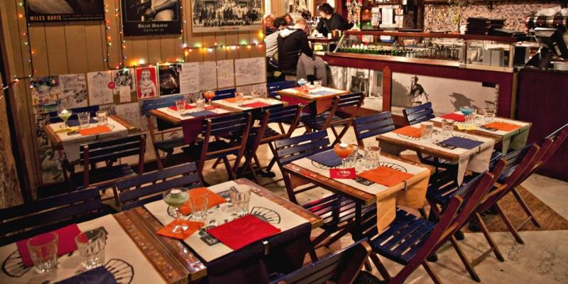 Le migliori Osterie d'Italia 2017: il mangiar bene regione per regione