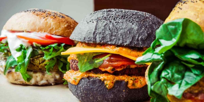 La classifica dei 5 migliori ristoranti vegetariani di Milano