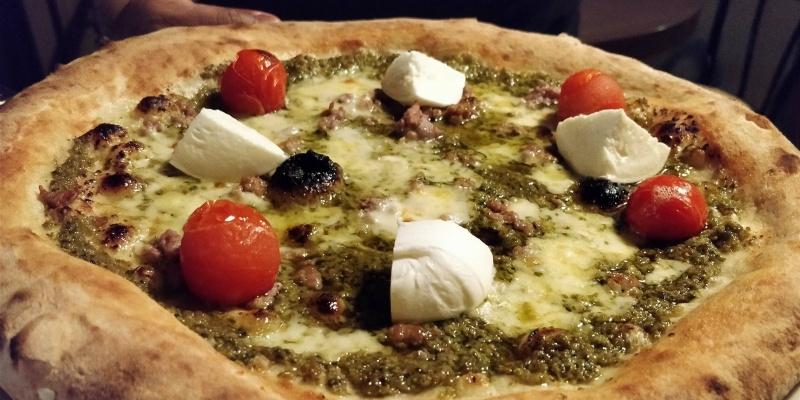 6 ristoranti gluten free a Roma: pasta pizza e non solo ...