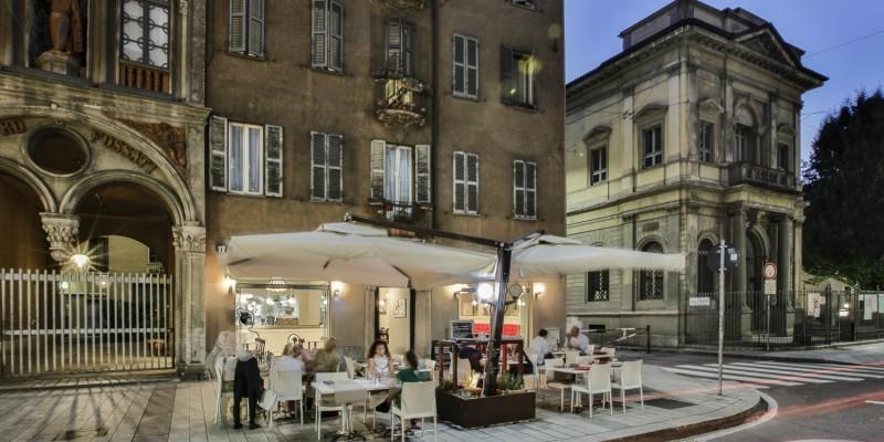 Ristorante in zona Brera? 12 locali da conoscere dello storico quartiere di Milano