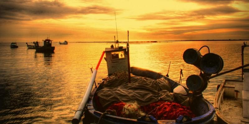 Dove vedere i più bei tramonti del Salento