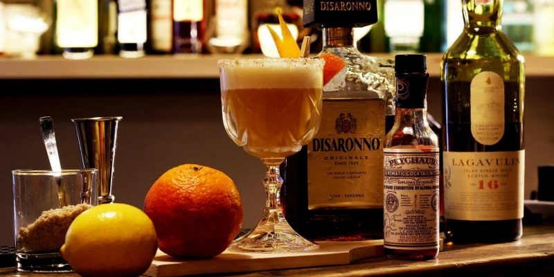 8 cocktail bar di Lecce e provincia da provare almeno una volta nella vita