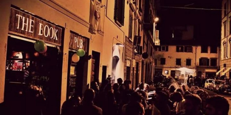 10 posti a Sant'Ambrogio dove andare la sera