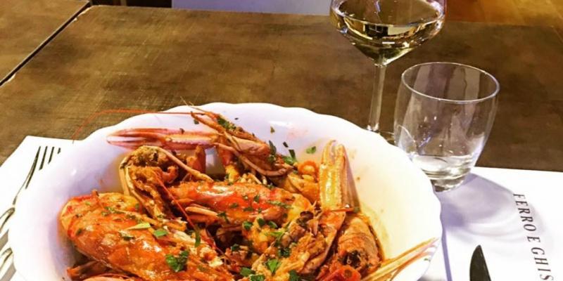 Aurelio e Boccea, ecco i locali per un aperitivo e una cena perfetti a Roma nord