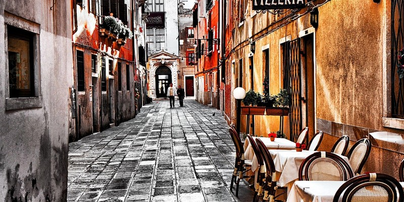 I locali cult se sei un tipo street, a Verona e provincia