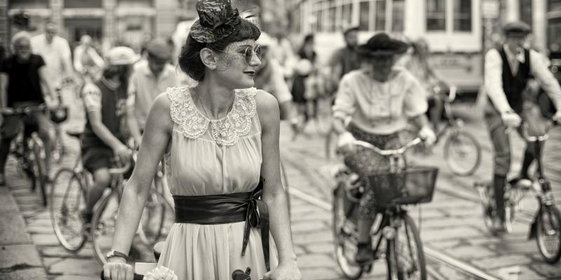 Bici, picnic e dj set: c'è l'Itala Pilsen day a Padova ed è gratuito