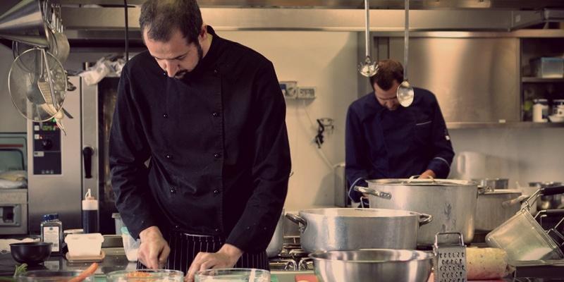 Le migliori Osterie d'Italia, i premiati tra piatti della tradizione e osti che la sanno lunga