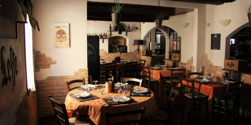 I nomi da segnare se vuoi mangiare carne alla griglia a Padova e provincia