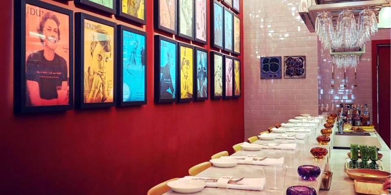 Vuoi essere un vero foodie? Il trend è la cucina scandinava: ecco i 5 ristoranti di Milano da conoscere