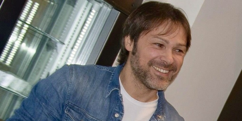 """Intervista ad Andrea Tarolo: una """"Finestra"""" sulla ristorazione del futuro"""