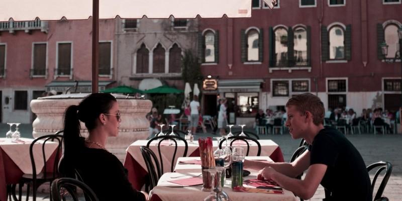A San Valentino due cuori e… un ristorante! Le cene veneziane da non perdere