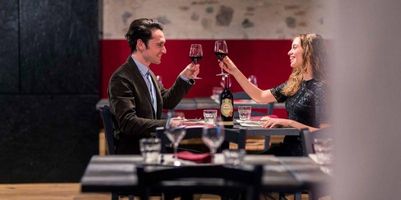 6 idee per il San Valentino 2019 a Verona e provincia