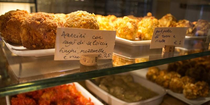 L'aperitivo con i cicchetti a Padova: ecco dove trovare i migliori