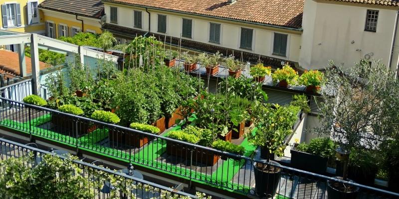 I locali particolari di Milano da conoscere per un'esperienza insolita