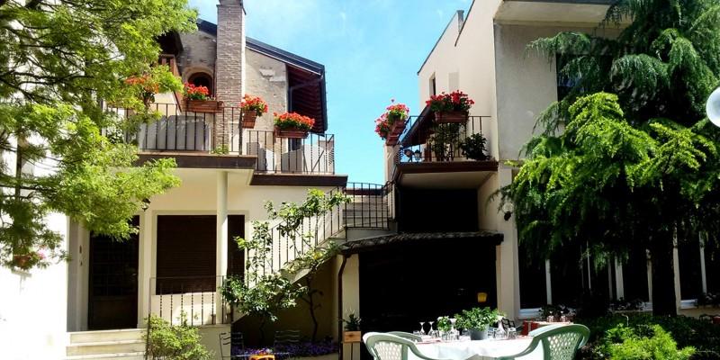 Cena romantica sul lago di Garda: ecco dove andare