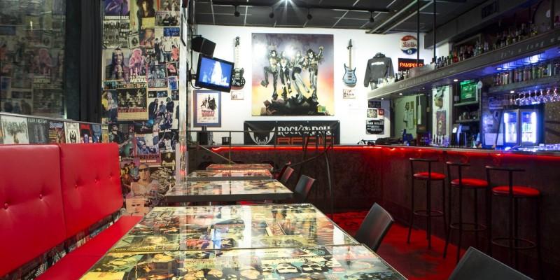 10 anni di Rock'n'Roll Club, 10 giorni di festa e 10 secret show da non perdere
