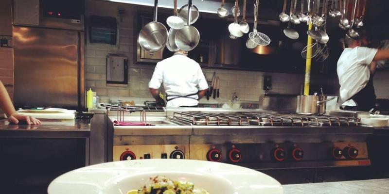3 locali vegani e vegetariani a Bisceglie e a Bari