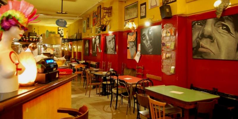 I locali storici di Milano dove non puoi non essere stato a fare l'aperitivo