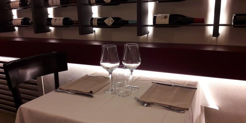 Il Falchetto, eleganza e gusto al servizio dei clienti