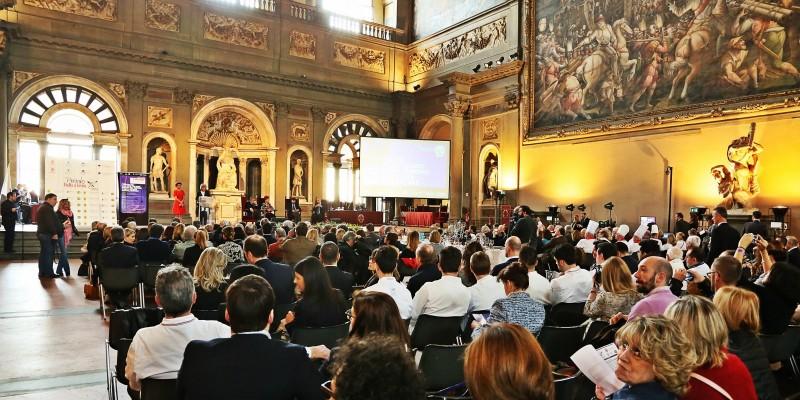 Italia a Tavola Award, ecco i premiati