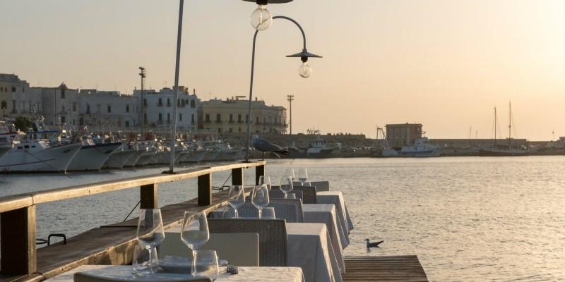 10 ristoranti tipici in Salento e 10 piatti da provare