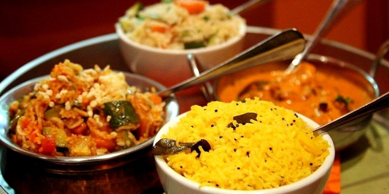 Etnico e vegetariano: cosa mangiare e dove andare a Milano