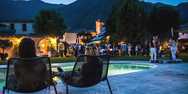 Uno per ogni serata: gli aperitivi da fare quest'estate a Treviso e in Provincia