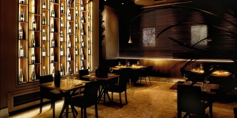 I ristoranti di Milano da scegliere se ti piacciono i buoni vini