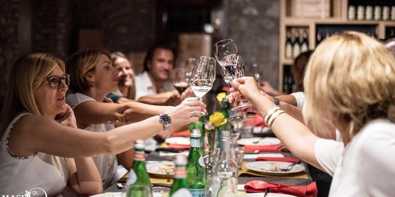 I locali dove bere bene a Verona e provincia per svoltare dopo una giornataccia