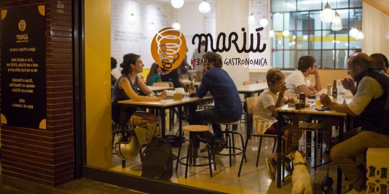 Street food all'italiana: cosa mangiare e dove a Milano