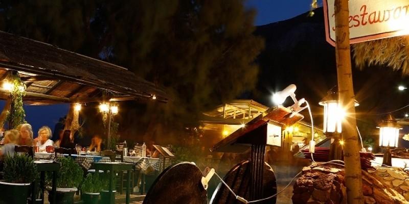 5 ristoranti di Padova immersi nella natura
