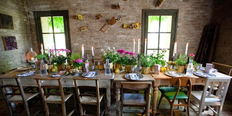 15 locali a Treviso e provincia dove è sempre consigliato prenotare