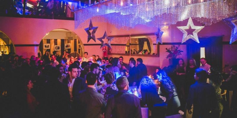 I ristoranti e locali a Milano e Brianza dove si mangia e si balla